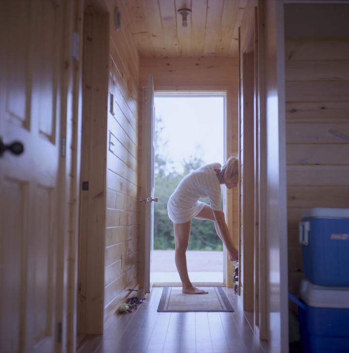 doorway__